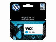 HP  Tintenpatronen 3JA23AE#BGX 1