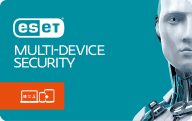 Multi-Device Security Pack