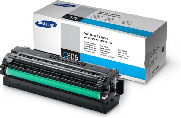 HP  Toner SU038A 4