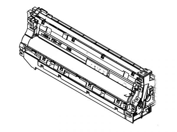 Kyocera Toner 302NR93032 1