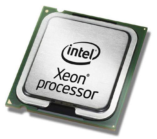 Fujitsu Prozessoren S26361-F3833-L221 3