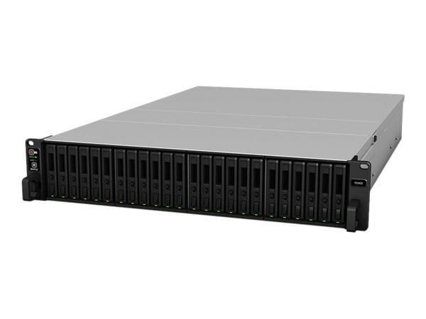 Synology Storage Systeme FS3400 1