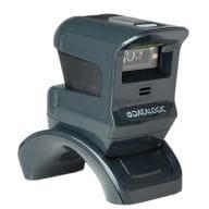 Datalogic Scanner GPS4490-BK 1