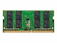 HP  Speicherbausteine 6NX83AA#AC3 1