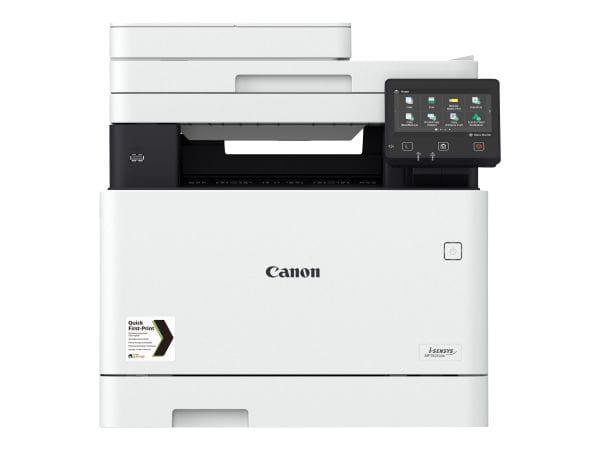 Canon Multifunktionsdrucker 3101C013 3