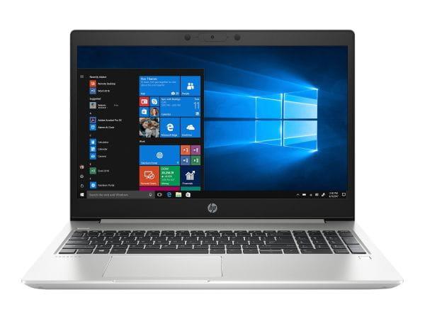 HP  Notebooks 175W6EA#ABD 2