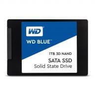 Western Digital (WD) Festplatten WDS100T2B0A 1
