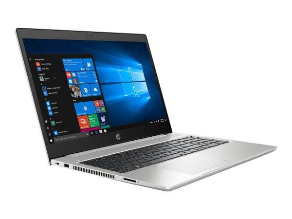 HP  Notebooks 175W5EA#ABD 2