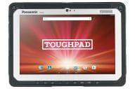 Panasonic Tablets FZ-A2A203CA3 1