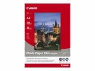 Canon Papier, Folien, Etiketten 1686B072 1