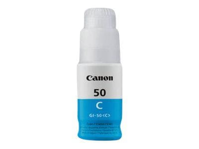 Canon Tintenpatronen 3403C001 2