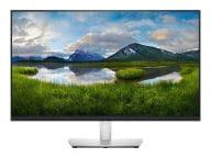 Dell TFT Monitore 210-AXNJ 1