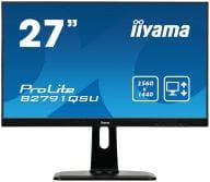 Iiyama TFT Monitore B2791QSU-B1 1