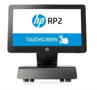 HP  Desktop Computer 2VQ74EA 1