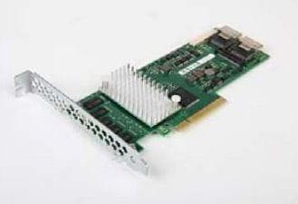Fujitsu Controller S26361-F3669-L1 1