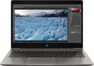 HP  Notebooks 6TP71EA#ABU 1