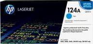 HP  Toner Q6001A 3