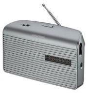 Grundig Hifi-Geräte GRN1510 1