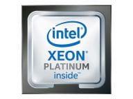 HPE Zubehör Prozessoren P37602-B21 1