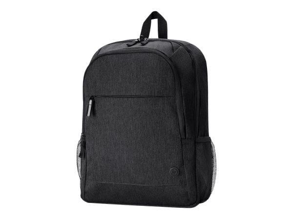 HP  Taschen / Schutzhüllen 1X644A6 1
