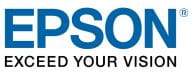 Epson Systeme Service & Support CP03RTBSCG04 1