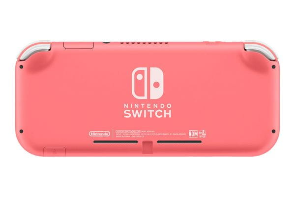 Nintendo Spielekonsolen 10004131 5