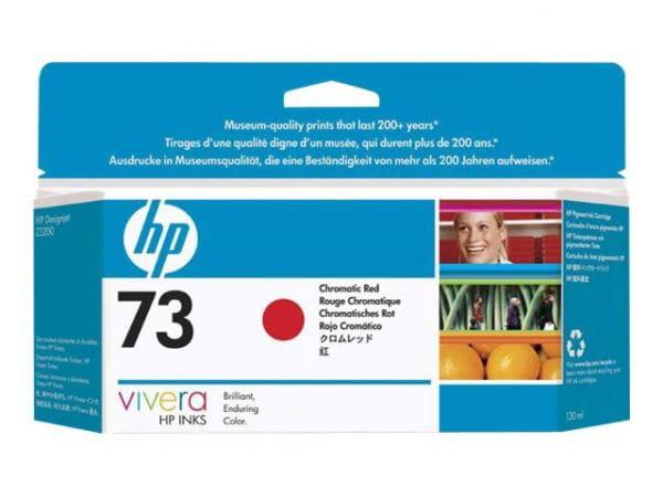 HP  Tintenpatronen CD951A 1