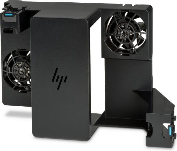 HP  Desktop Zubehör  1XM34AA 1