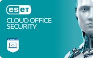 Cloud Office Security