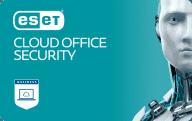 Cloud Office Security