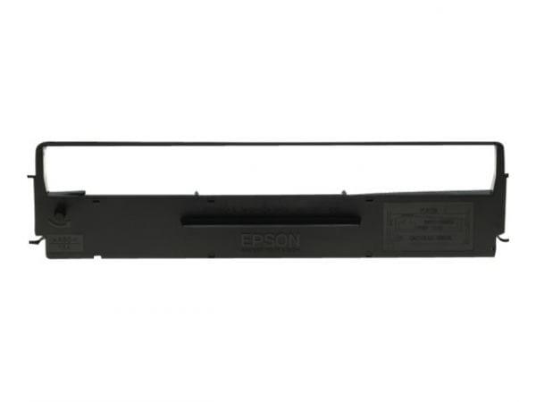 Epson Farbbänder C13S015613 1