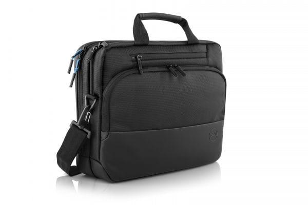 Dell Taschen / Schutzhüllen PO-BC-14-20 4