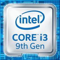 Intel Prozessoren BX80684I39350K 4