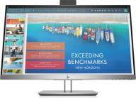 HP  TFT Monitore 7MP20AA#ABB 1