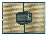 HP  Prozessoren 1XM58AA 1