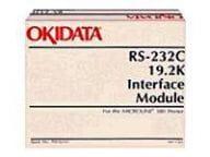 OKI Zubehör Drucker 09002351 1