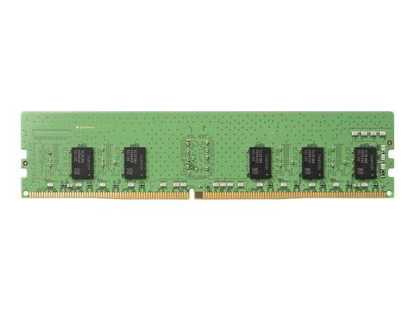HP  Desktop Zubehör  3PL81AA 2