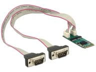 Delock Kabel / Adapter 62871 2