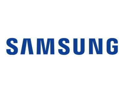 Samsung Mobiltelefone SM-G398FZKDE28 2