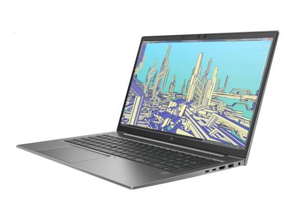 HP  Notebooks 2C9S7EA#ABD 1