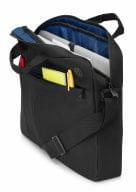 HP  Taschen / Schutzhüllen 2MW64AA#AC3 2