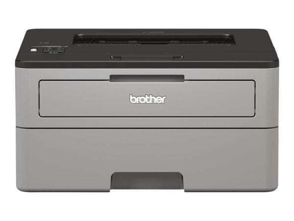 Brother Drucker HLL2350DWG1 1