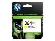 HP  Tintenpatronen CB325EE 3