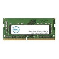 Dell Speicherbausteine AB120716 1