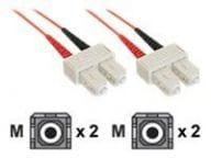 inLine Kabel / Adapter 83555 1