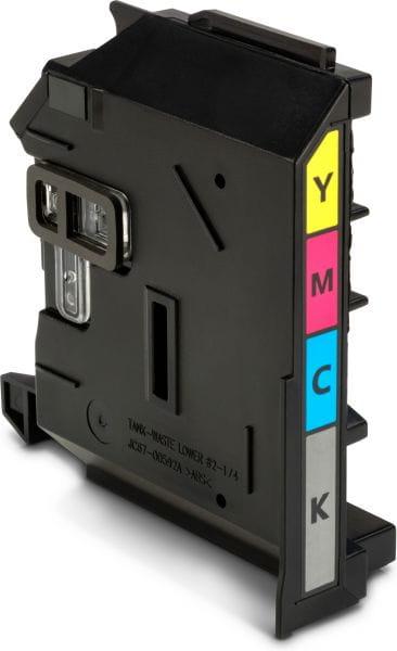 HP  Toner 5KZ38A 3