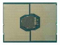 HP  Prozessoren 5YS91AA 1