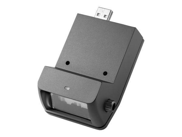 HP  Desktop Zubehör  N3R60AA 1