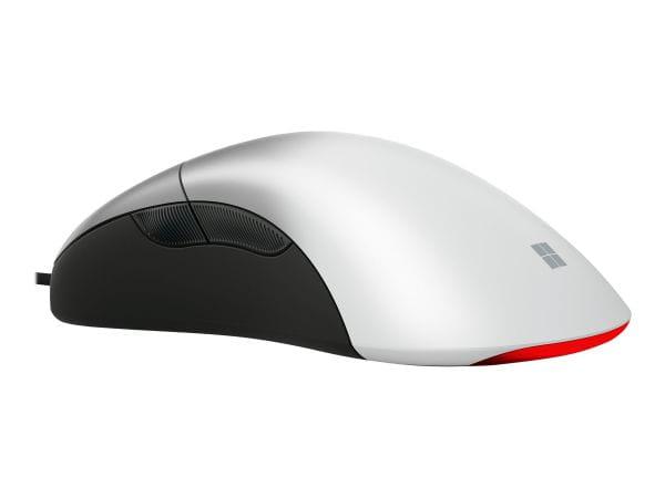 Microsoft Eingabegeräte NGX-00002 5