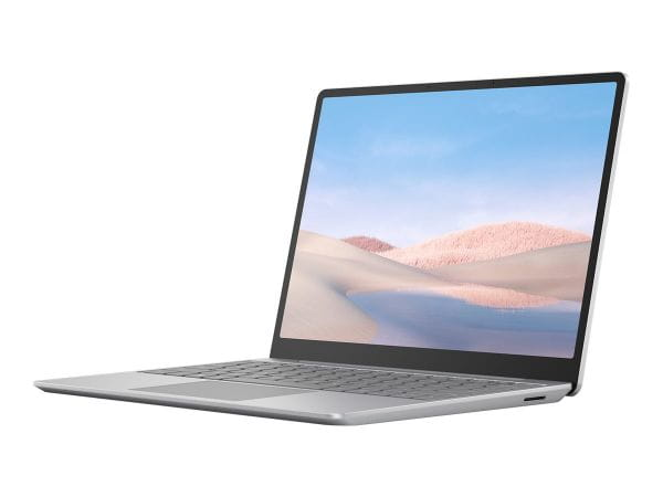 Microsoft Notebooks TNU-00005 1
